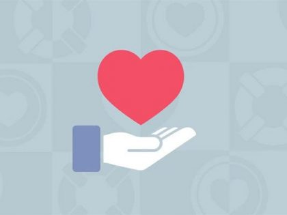 The strategic opportunities of Facebook's suite of donation tools
