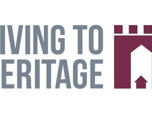 Giving to Heritage training programme helps groups raise £3.15m