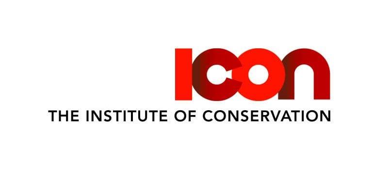 Institute of Conservation