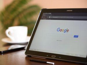 Google changes to Ad Grants terms lift $2 bid cap & block most single-word keywords