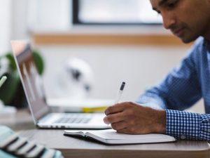 CASE Europe seeks graduates for trainee scheme