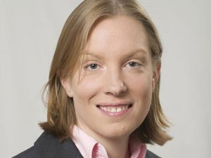 Tracey Crouch announced as Minister for Loneliness with funding promised to tackle issue