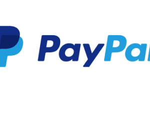 PayPal users donate $1 billion over the holiday season