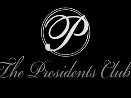 Were you at the Presidents Club's dinner? The Charity Commission would like to know