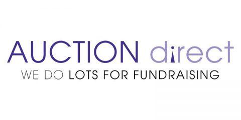 Auction Direct logo