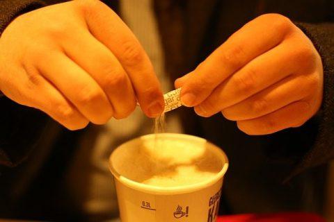 latte levy
