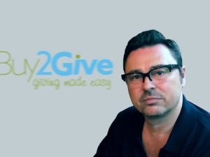 iBuy2Give launches phase 2 to attract new bargain hunter audience