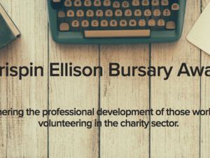 Applications now open for legacy qualification bursary