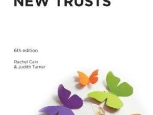 The Guide to New Trusts 2017/18