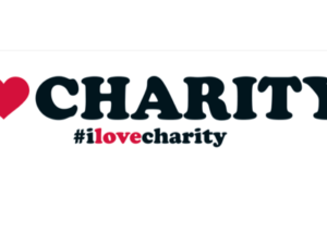 Public trust in charities down 9% in two years in Scotland, SCVO figures show