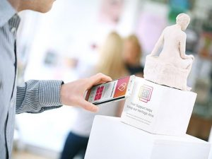 """Good Thyngs to let charities """"turn anything"""" into a cashless mobile donation point"""