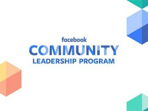 Facebook to grant up to $10m to help people build and lead communities