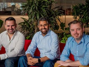 Lightful secures £4m in funding to expand its services internationally