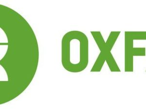 Charity Commission sets out scope of Oxfam inquiry