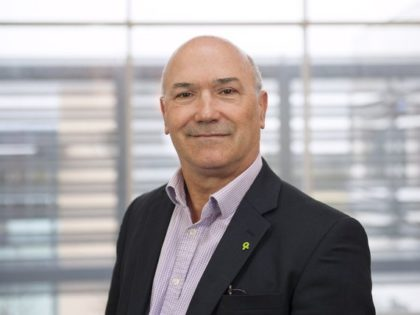 Oxfam Chief Executive appears before International Development Committee with new misconduct claims announced