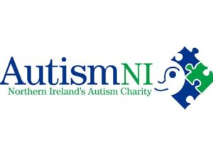 Communications company teams up with Autism NI