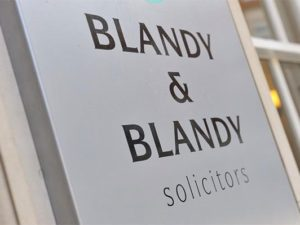 Over 100 local charities apply to be Thames Valley law firm's charity of the year