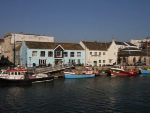 Coastal Communities Fund open for applications