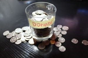 What I am thinking about when I am thinking about fundraising