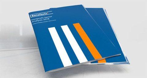 Copies of Benefacts' 2017 report