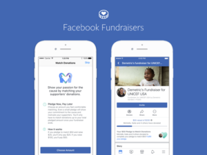 Donorfy adds facility to manage Facebook and Instagram fundraising