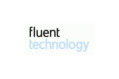 Fluent Technology logo