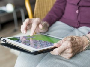 Good Things Foundation awards £375,000 to community organisations for digital inclusion projects