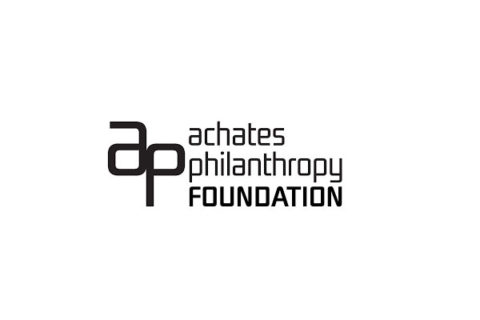Achates Philanthropy Foundation