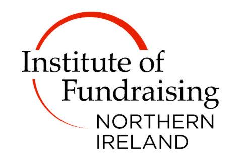 Institute of Fundraising Northern Ireland
