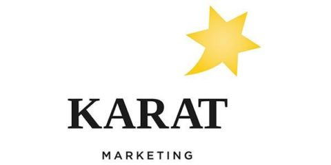 karat marketing