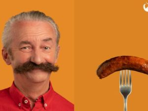 FareShare takes fun approach to recruit volunteers with first national advertising campaign