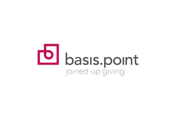 Basis.point logo