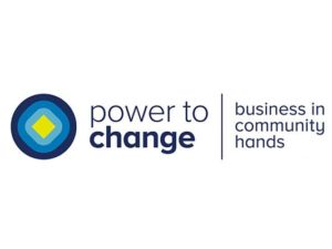£2.5m available for businesses providing positive social impact