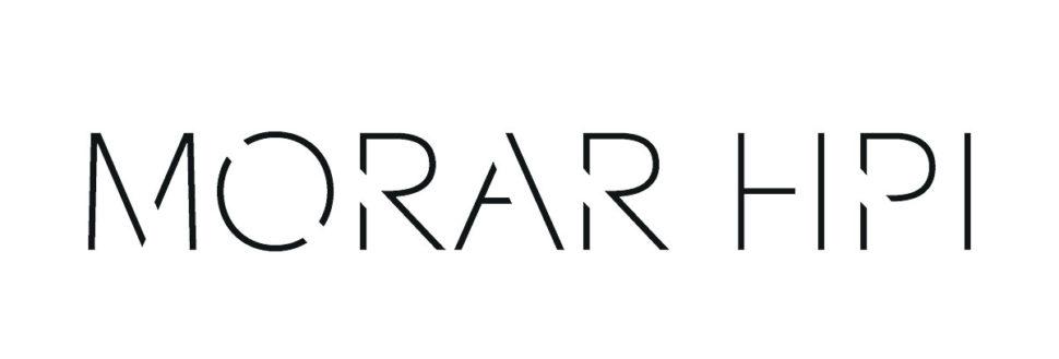 MORAR HPI logo