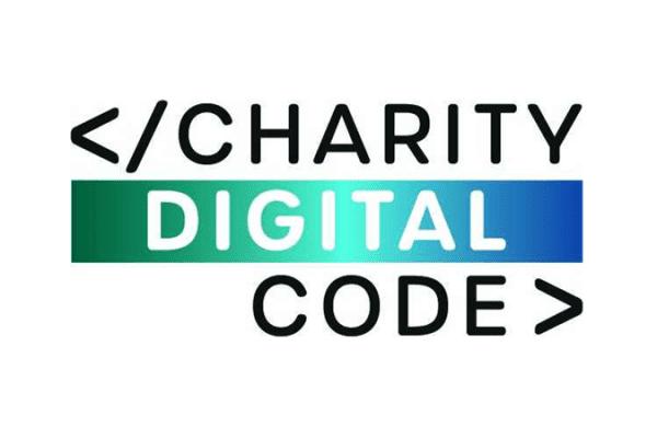 Charity Digital Code