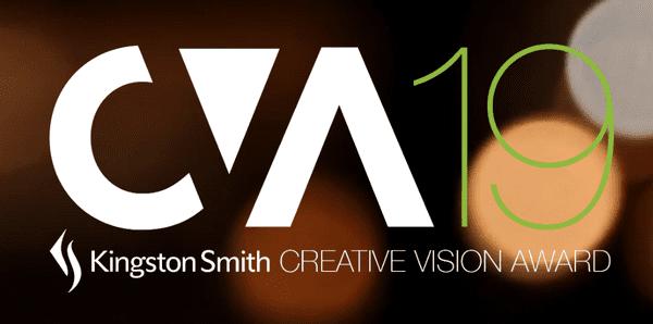Creative Vision Award