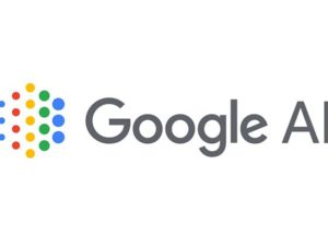 Google.org announces winners of AI Impact Challenge