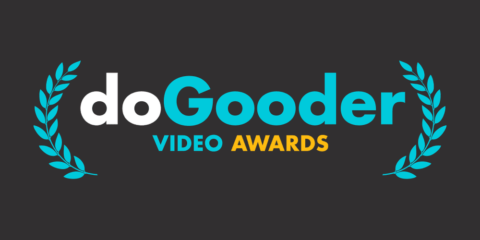 DoGooder Awards