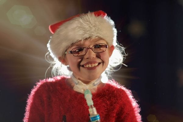 2018 Charity Christmas ads round up | UK Fundraising