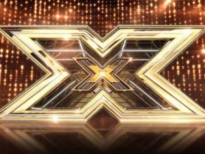 VAT from X Factor winning song to go to children's charities