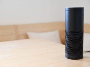 Addition & NSPCC launch donation template skill for Amazon Alexa