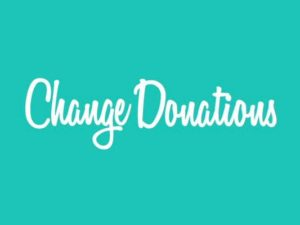 Donate your spare change app to launch in Ireland