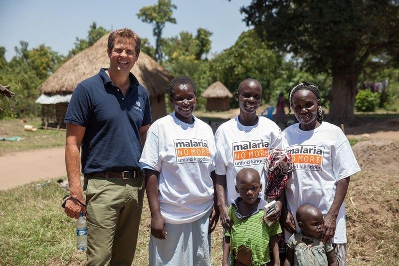 Malaria No More Kenya