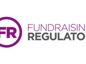 Regulator names charities failing to access FPS stop requests