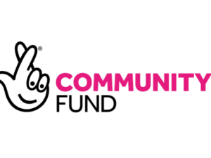 National Lottery Community Fund commits £1.4m to development of new black and ethnic minority-led fund