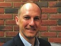 Matt Jerwood