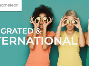 WPN Chameleon launches international division