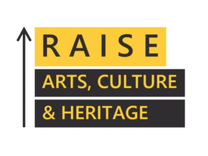 Arts & cultural fundraisers invited to apply for RAISE mentoring scheme