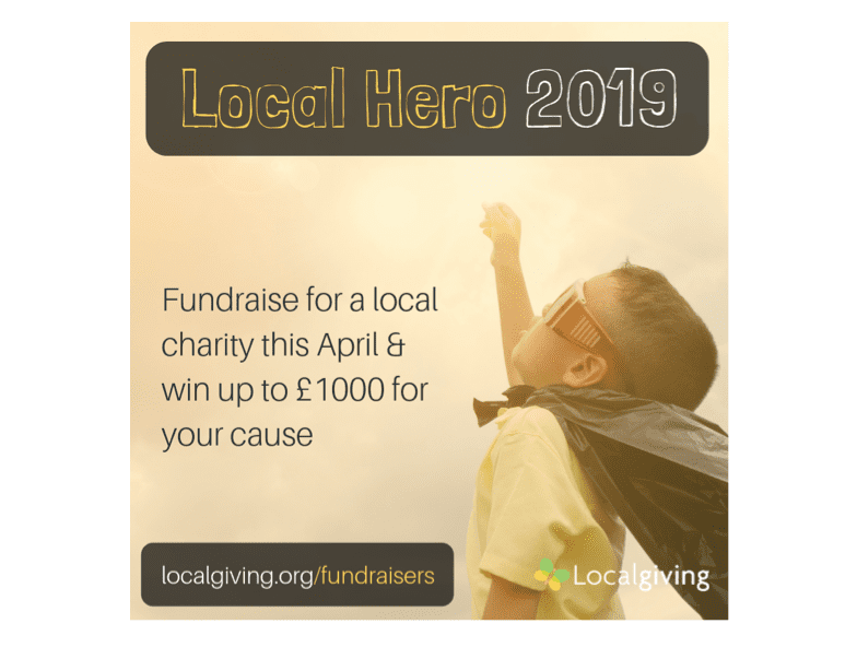 Local Hero 2019