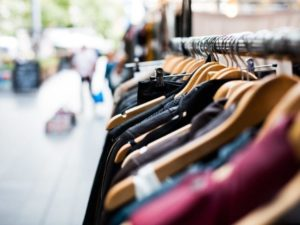 Charity Retail Association warns of catastrophe for charity shops in a no deal Brexit